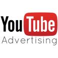 L'option des publicités forcées sera étendue à l'ensemble des comptes et chaînes monétisant leurs contenus...