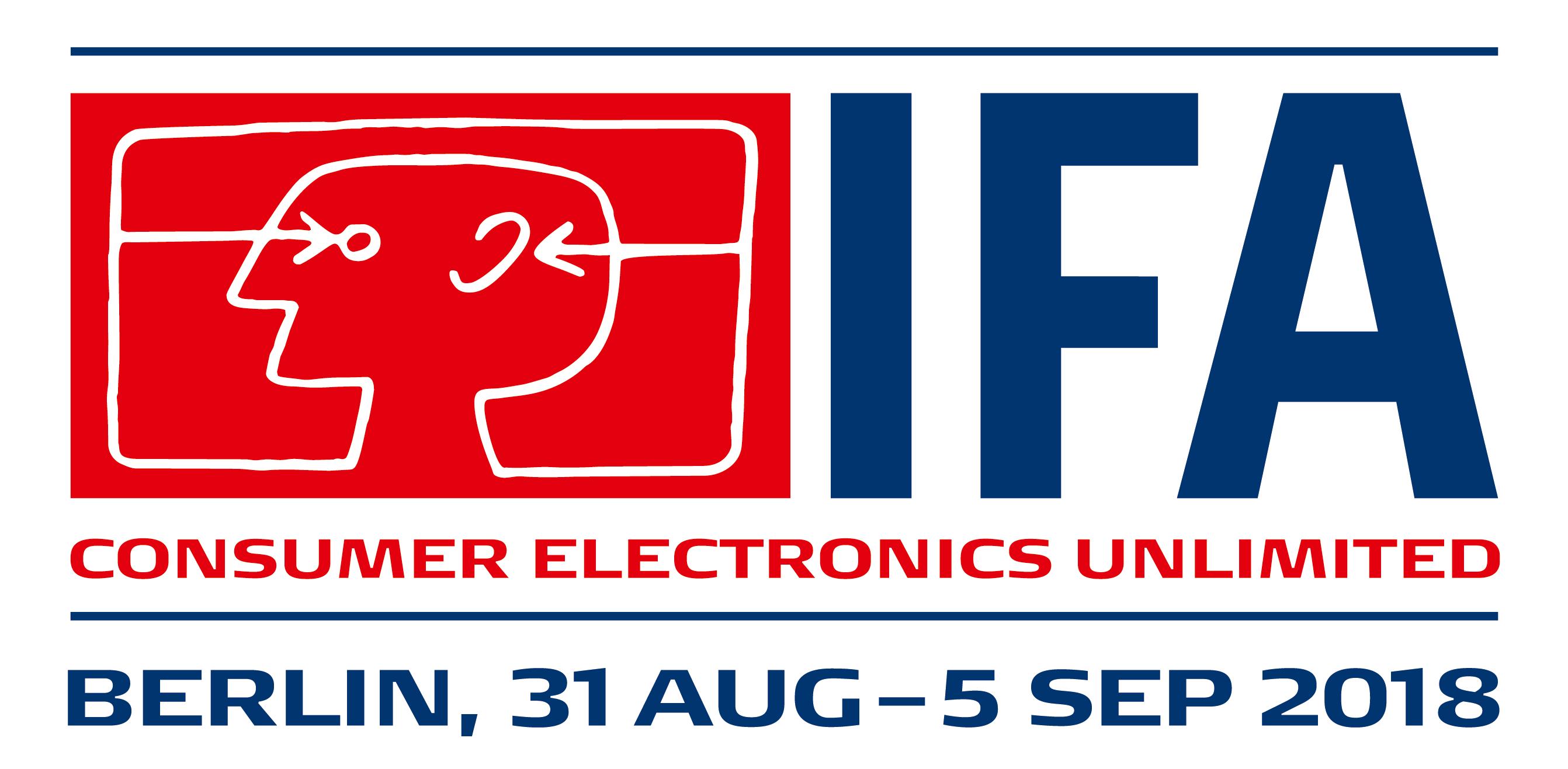 IFA 2018 : entre démesure technologique, 8K et assistanat connecté (être humain optionnel) !