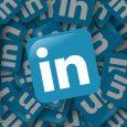 Plusieurs années d'espionnage sur LinkedIn...