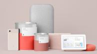 Hier, Mardi après-midi, Google nous dévoilait toute une série de nouveaux produits...