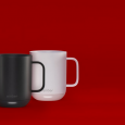 Pause-thé-chocolat-café...