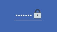 La gestion des données personnelles...