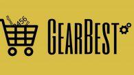 Le Web-marchand Chinois Gearbest s'est exprimé...
