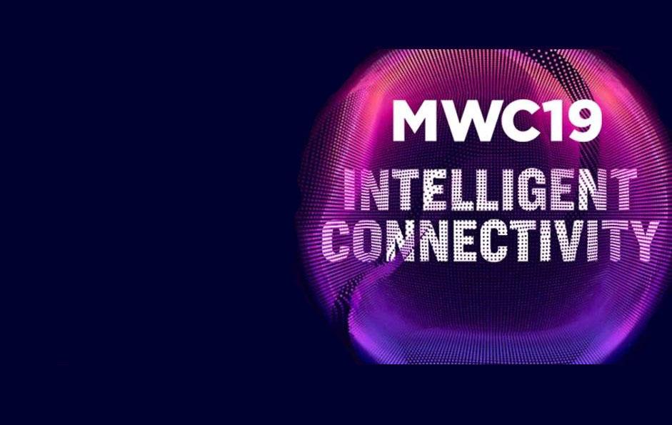 MWC 2019 : les écrans souples et la 5G, c'est presque pour maintenant (à 1 ou 2 ans près) !