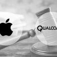 La paix pour les uns et l'amertume pour d'autres... Alors que le procès entre Apple et Qualcomm débutait à peine, à la surprise générale, les deux acteurs technologiques ont, semble […]