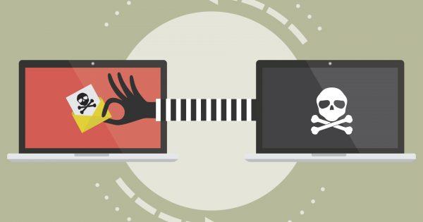 Scranos : le rootkit qui touche toutes les versions de Windows (même XP) !