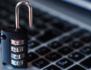 Kaseya : en cours d'investigation, le FBI aurait conservé dès les prémices de la cyber-attaque, la clé pour déchiffrer REvil !