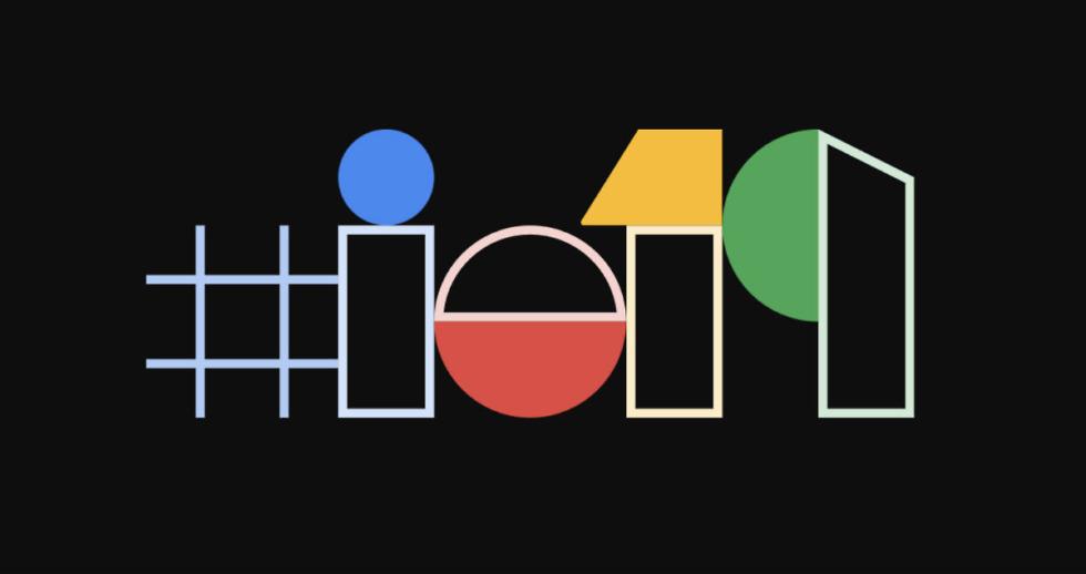 Google I / O 2019 : sélection des annonces et évolutions de cette édition !