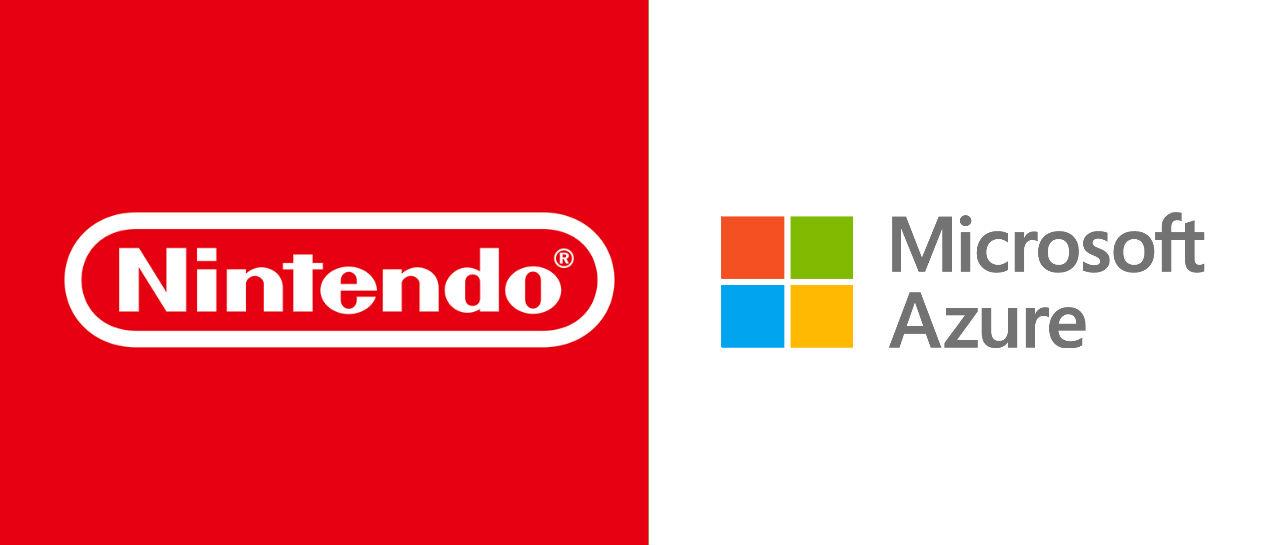 [Rumeur] Nintendo aussi aurait un prochain service de streaming (l'Eldorado) !