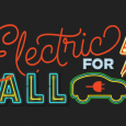 Conduire une belle voiture et non-polluante cela est possible...