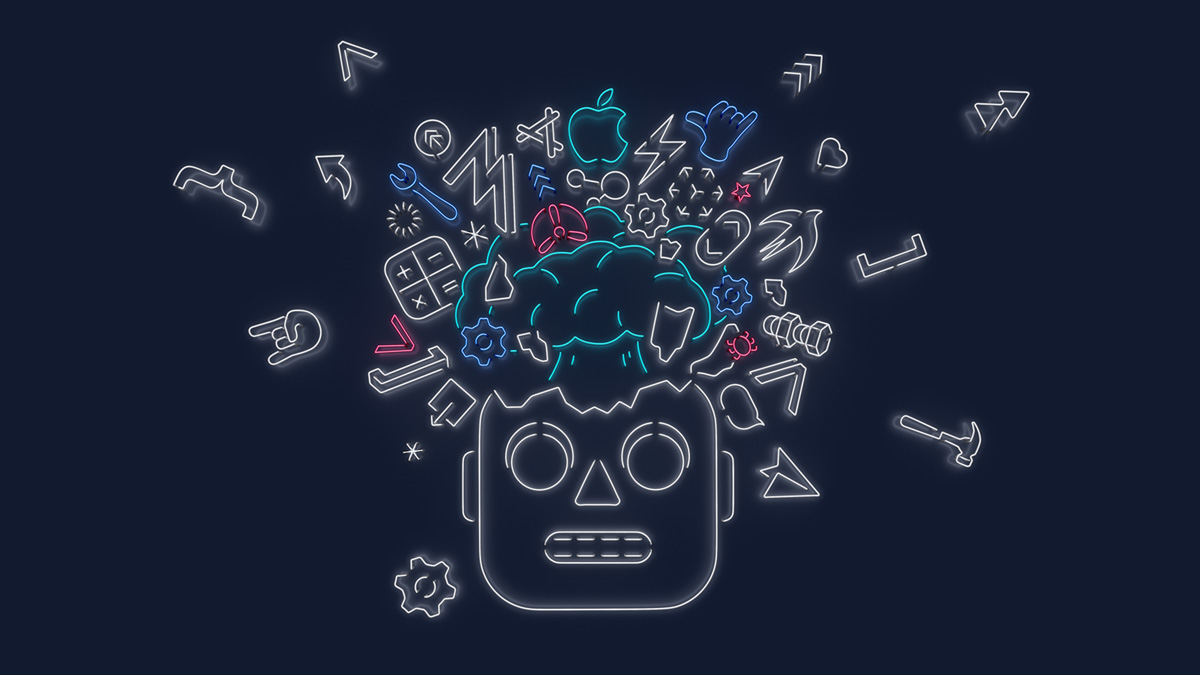WWDC 2019 : watchOS 6, iOS 13, Siri, iPadOS, macPro, macOS Catalina et Swift UI ( annonces Loud and Hard...ware) !