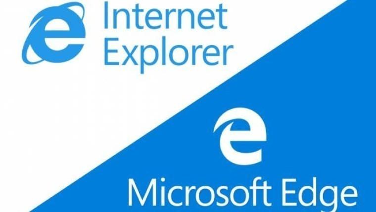 Internet Explorer 11 : le mode compatibilité sous Edge opérationnel !