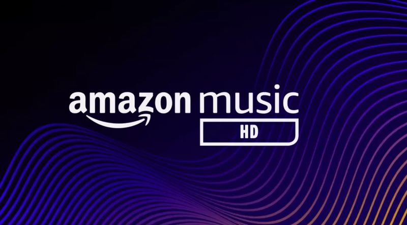 Amazon Music HD : un nouveau format d'écoute streaming !