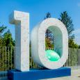 Android Q s'émancipe de lettres gourmandes...