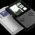 Si tant est que vous vouliez acquérir une console autre que la Game Boy originelle...