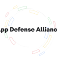 "Sous la dénomination ""app defense alliance""..."