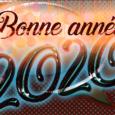 L'association vous souhaite une belle année 2020 en perspective et espérons que l'année 2019 aura été, du moins côté dépannage, assez sereine...