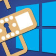 Le mois de Mars n'est pas de tout repos pour Microsoft...