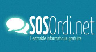 SOSOrdi.net : comment personnaliser ses préférences-compte ou l'art du suivi distant ! (magie du Web...)