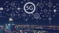 Pour savoir si la 5G est déjà parmi nous...