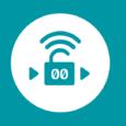 Affectant aussi bien les terminaux-clients que les points d'accès Wi-Fi...