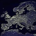 l'Europe a décidé d'entamer une offensive franche...