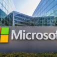 Microsoft veut aider les professionnels et les administrateurs-systèmes...