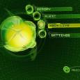 La Xbox originelle était une petite révolution...