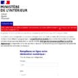 Depuis le 13 Mai 2020 et depuis la phase de déconfinement progressive appliquée par l'actuel Gouvernement français au 11 Mai dernier...