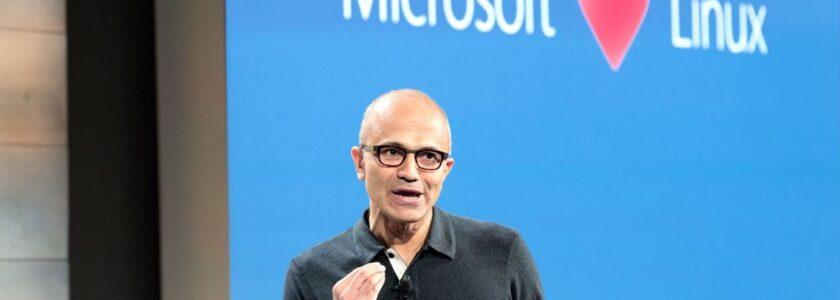 Plusieurs nouveautés ou améliorations ; pour certaines fonctionnalités, dès la May Update de Windows 10...