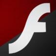 Flash sera disponible - en support - jusqu'au 31 Décembre 2020...