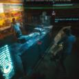 L'évènement, retransmis grâce à l'IGN, avait permis de voir un gameplay avant et pendant la conférence...