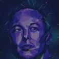 Après l'espace, l'entreprise d'Elon Musk veut conquérir le marché des bitcoins...