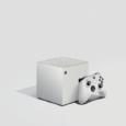 Alors que la conférence Sony dédiée à ses futures PS5 vient à peine d'être digérée...