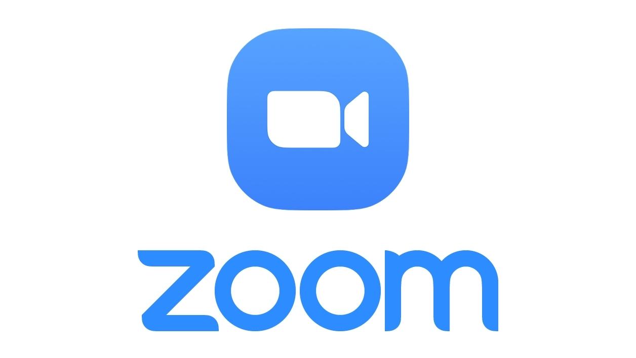 Zoom : vers un chiffrement de bout-en-bout ! (la vérité-vrai...)