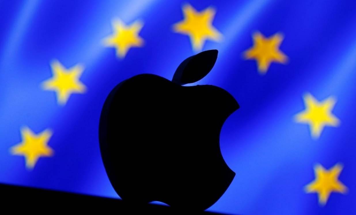 Apple : la Cour de Justice Européenne annule l'amende de 13 milliards d'euros en faveur de l'Irlande !