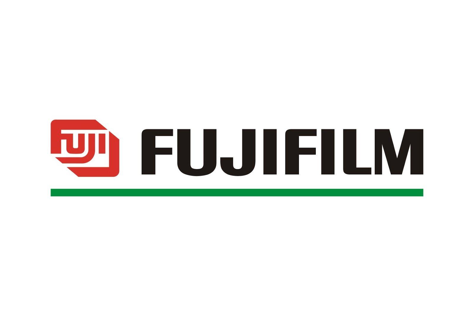 Fujifilm : la promesse d'un stockage sur bande magnétique allant de 400 To... jusqu'à 1 000 To !