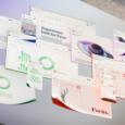 Transformer la fonctionnalité en barre d'outils intuitive...
