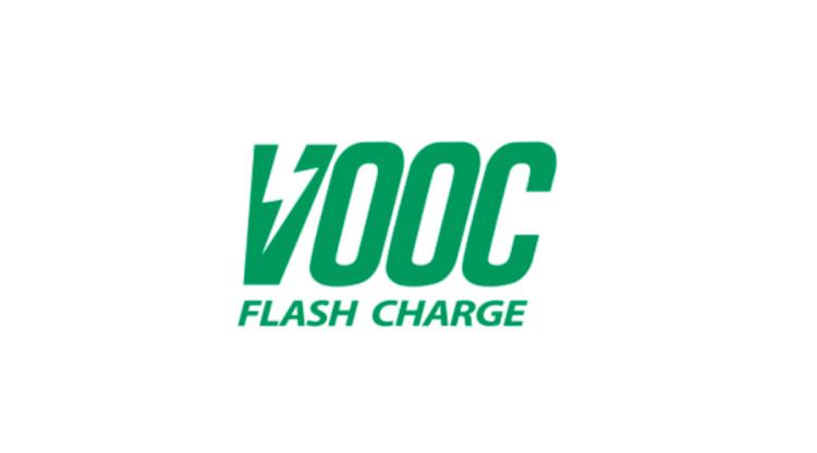Batterie : Oppo va bientôt dégainer sa solution express pour une recharge éclair ! (125 W...)