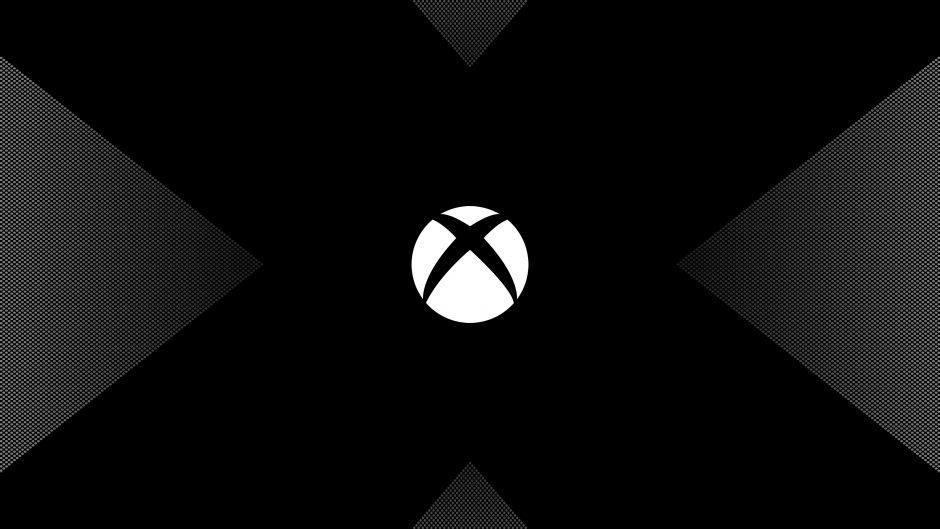 [Rumeur] Edinburgh : une troisième console pour la gamme Series X ? (une console peut en cacher deux autres...)
