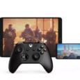 Microsoft joue avec les nerfs des joueurs et joueuses...