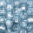 C'est lors de l'édition 2020 (américaine) du BlackHat, que les chercheurs de DBAppSecurity ont dévoilé cette vulnérabilité...