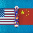 Toujours en port-à-faux avec les États-Unis, la Chine reste plus que jamais le cœur de cible du Président américain actuel, Donald Trump : depuis le 5 Août dernier, le ministre […]