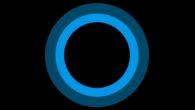 Petit à petit, cela n'est pas nouveau : Microsoft continue à vouloir, faute d'avoir fédéré massivement, minimiser l'impact de Cortana au sein de Windows 10 ou de certaines applications. Un […]