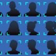 """""""Cette affaire est sans fondement"""", affirme Facebook..."""