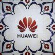 Alors que le fabricant chinois multiplie les subterfuges technologiques pour être totalement indépendant...