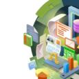 Si la version 5.4 de LibreOffice faisait place à l'interopérabilité, la version 7.0 va encore plus loin...