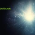 Depuis le 10 Août dernier, Nvidia affole les réseaux sociaux...