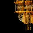 L'informatique quantique commence à faire des premiers pas prometteurs à l'échelle humaine...