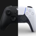 Matériellement, les versions physiques de Sony et Microsoft se ressembleront fortement...